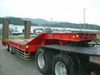 TL201-187Length 20' (8 wheeler)Capacity: 20 tons